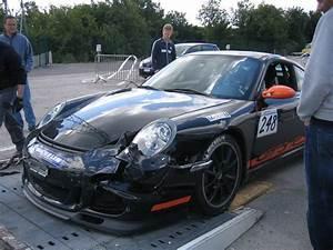Garage Auto Dijon : porsche cup dijon le 23 08 2008 m j des photos auto titre ~ Gottalentnigeria.com Avis de Voitures