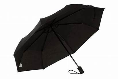 Wet Diamond Umbrella Start