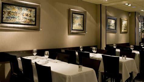 cuisine aragon can vallès restaurante en barcelona