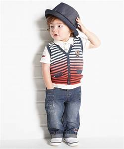 How the little baby boy outfits selected - medodeal.com