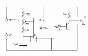 Circuits And Schematics Page