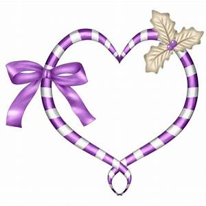 Purple Heart Medal Clipart   www.imgkid.com - The Image ...