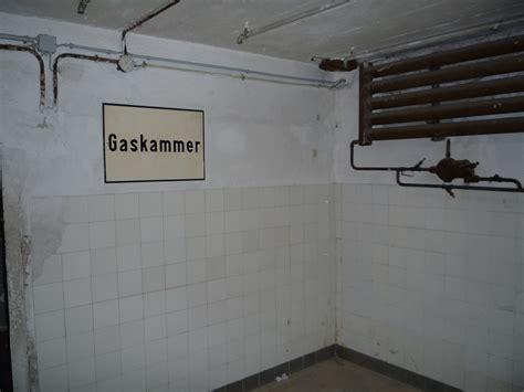 les chambre a gaz fichier chambre à gaz du c de concentration de
