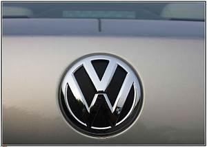 Volkswagen Das Auto : my terra beige vw vento tdi 38 000 kms update team bhp ~ Nature-et-papiers.com Idées de Décoration