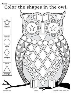 coloring pages mazes  puzzle pages