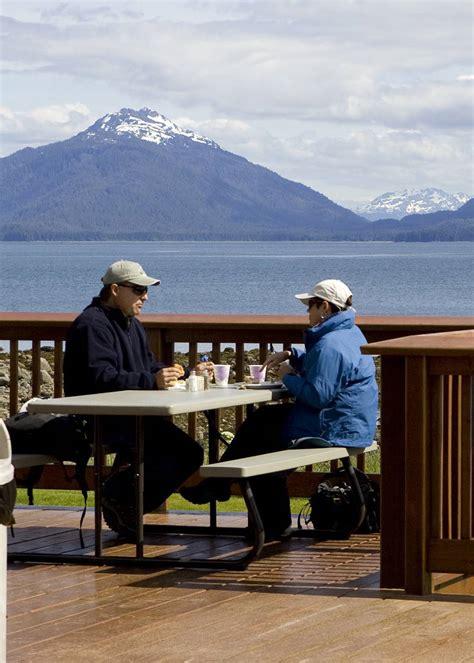 whale quest orca point lodge allen marine tours