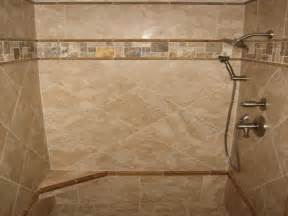 shower tile ideas small bathrooms interior and bedroom bathroom tiling ideas