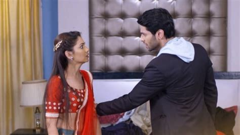 Kumkum Bhagya, 12 February 2019, Written Update Of Full