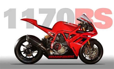 rs side view  rs ducati racing motorcycle