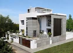 Modern House Design Ideas Exterior Modern Home Designers Modern Home Designs 17