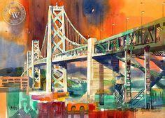 california art      images