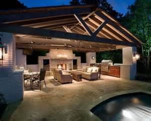 house plans with pools and outdoor kitchens 17 best ideas about pool houses on style outdoor grills outdoor pool and pool
