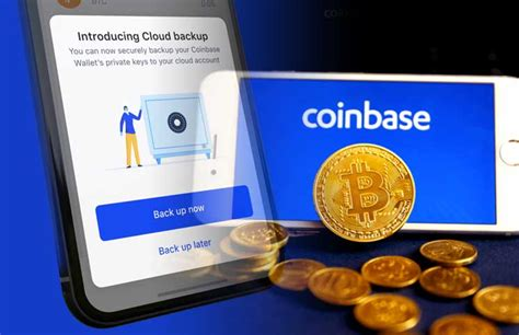 Under your accounts go to the wallet you wish to send from and hit send. Coinbase Users Are Now Able to Send Crypto Assets Directly ...