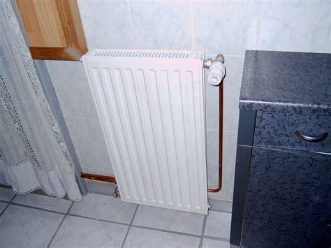 circuit de chauffage central radiateur avec insert 224 multi usages chemin 233 e