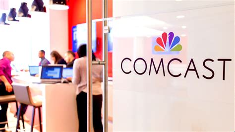 Comcast And Nbcuniversal File Third Annual Compliance. Community College Bay Area Trade School Cost. Market Research Transcription Services. Video Conferencing Examples Galaxy S 3 Specs. Managed Amazon Cloud Hosting. Selling Your Gold For Cash Masters Of Health. Personal Medical Records Software Free. Cosmetology Schools In Az Examples Of Biomass. Online Masters Degree In Music
