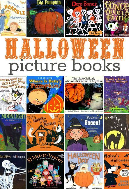 292 best fall for school images on crafts 142 | 4f5f3182f1155ae0706cd671fef3b297 halloween books preschool halloween