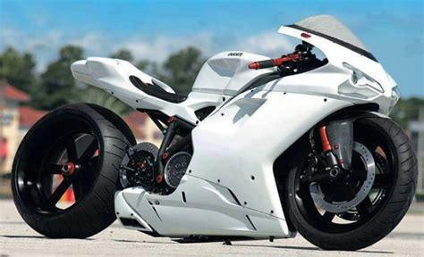 Top Gear Motors by Top Gear Ducati Motor Bikes Topthingz