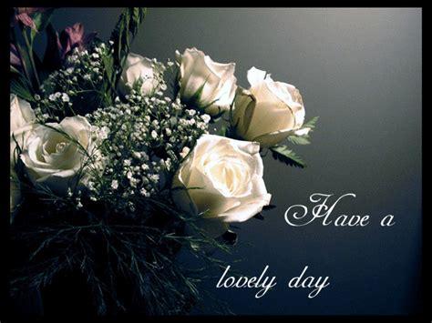 lovely day desicommentscom