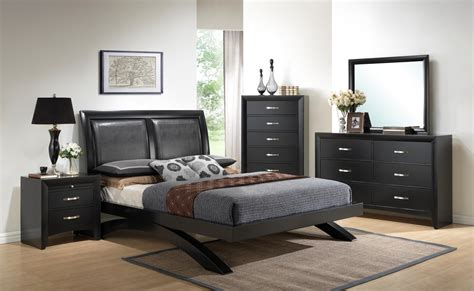 crown bedroom set crown galinda bedroom sol furniture