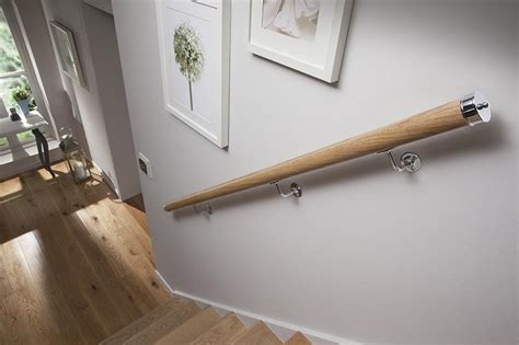 home interior railings wall mounted handrails stair parts cheshire mouldings