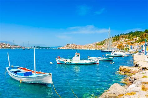 Yacht Greece by Yacht Charter Greece Navigare Yachting