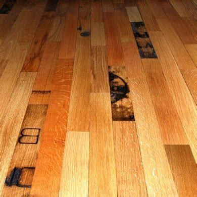 wood flooring alternatives cheap flooring ideas 15 totally diy options bob vila