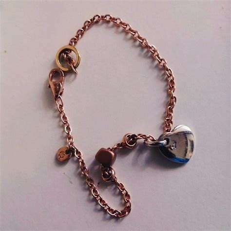 listino prezzi dodo pomellato braccialetto dodo tutte le offerte cascare a fagiolo