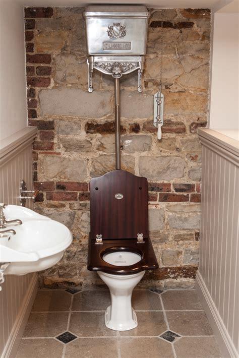 bathroom mirror ideas for a small bathroom blenheim high level toilet cistern chadder co