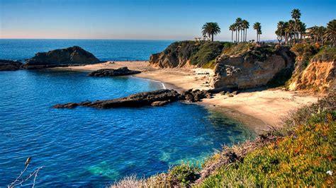 top  southern california beaches beaches travel