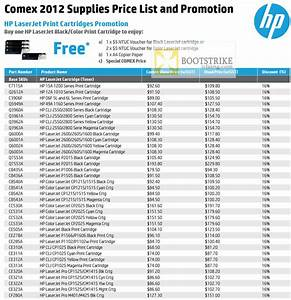 printer cartridges prices of printer cartridges With price for printing documents