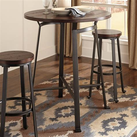 small round pub table small round high top table gallery of kitchen high table
