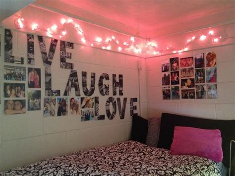 Unique And Cute Dorm Stuff Ideas