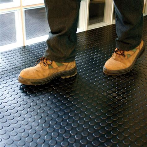 non slip bathroom flooring ideas gomafiltros