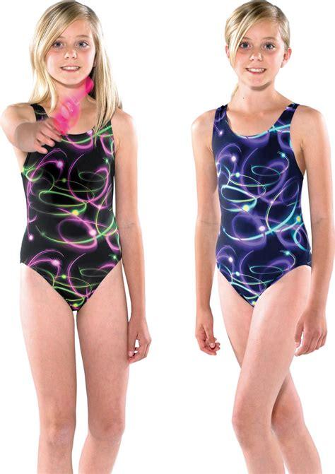 wiggle maru aqua kids girls space dust pacer square