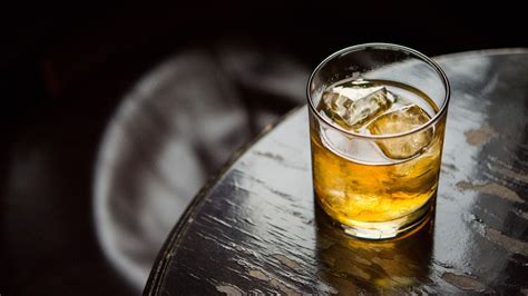 scotch and soda drink punch the unlikely comeback of the godfather cocktail