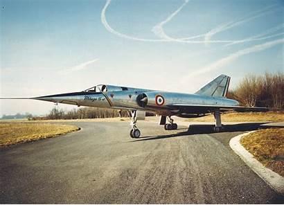 Dassault Mirage Iv Avion Aviation Avions Chasse
