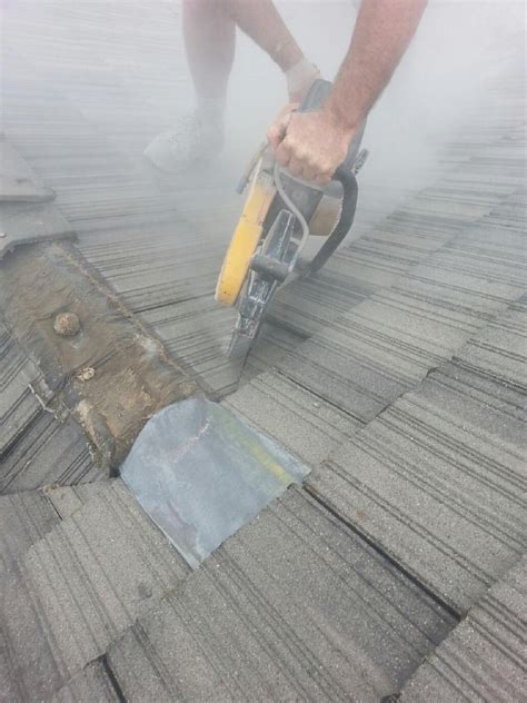 l repair portland or tile roofing in the pacific northwest cc l roofing