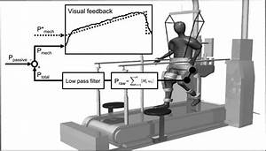 Cardiopulmonary Exercise Testing Early After Stroke Using