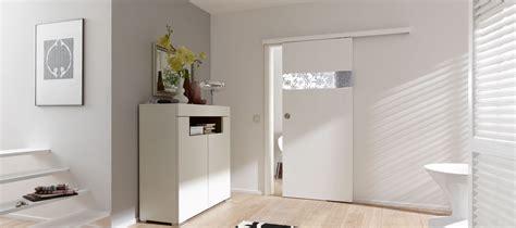 Schiebetür Für Badezimmer by Schiebet 252 R Badezimmer Dicht Eckventil Waschmaschine