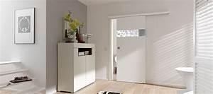 Schiebetür Glas Küche : schiebet r badezimmer dicht eckventil waschmaschine ~ Sanjose-hotels-ca.com Haus und Dekorationen