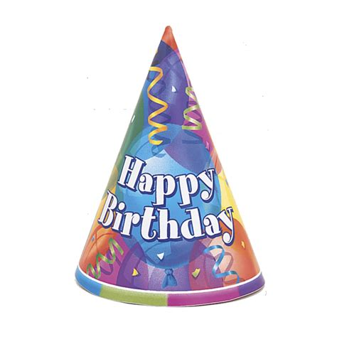 8 Happy Birthday Balloons Theme Cardboard Party Hats. Create Uat Manager Cover Letter. Printable Door Hanger Template. Comic Book Template Free. Graduation Picture Ideas In Cap And Gown. Editable Certificate Template. Anti Smoking Posters. Monthly To Do List Template. Blank Death Certificate Template