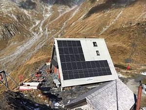 Solar Inselanlage Berechnen : iws solar ag solar inselanlagen ~ Themetempest.com Abrechnung