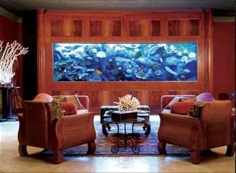 Home Aquarium Design Ideas by Home Aquarium Ideas The Aquarium Buyers Guide Luxury