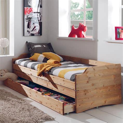 canapé transformable en lit lit 1 place transformable