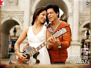 Best Movies of the Badshah of Bollywood - Top 15 Movies of ...