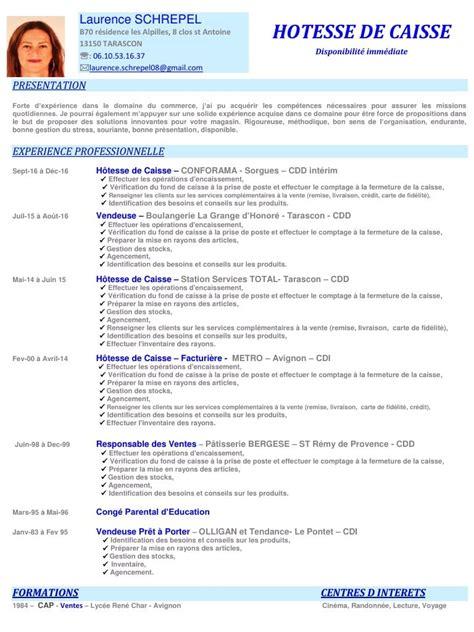 Copie Cv by Cv Dfinitif Copie Pdf Par Irfaan Fichier Pdf