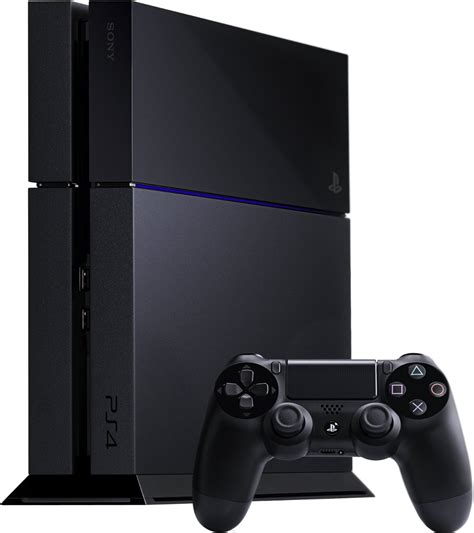 shop ps4 console playstation 4 consoles ps4 and accessories swappa