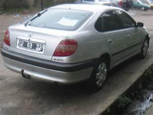 Toyota Occasion Belgique : sassaye 3 850 000fcfa toyota avensis version 2002 occasion belgique petites annonces ~ Medecine-chirurgie-esthetiques.com Avis de Voitures