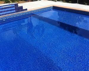 les 25 meilleures idees de la categorie couleur liner With lovely amenagement autour de la piscine 0 selection chaise longue et transat autour de la piscine
