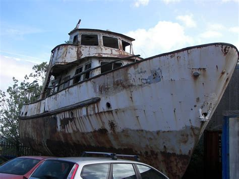 Trader Motor Boats For Sale Uk by Boats For Sale Uk Boats For Sale Used Boat Sales Motor